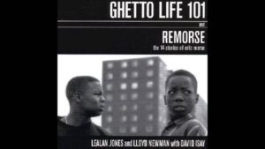 Ghetto Life 101