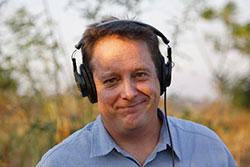Rob-Rosenthal.Portrait
