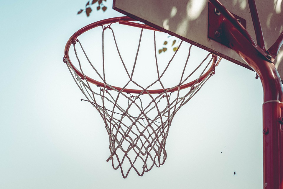 basketball-hoop-463458_960_720