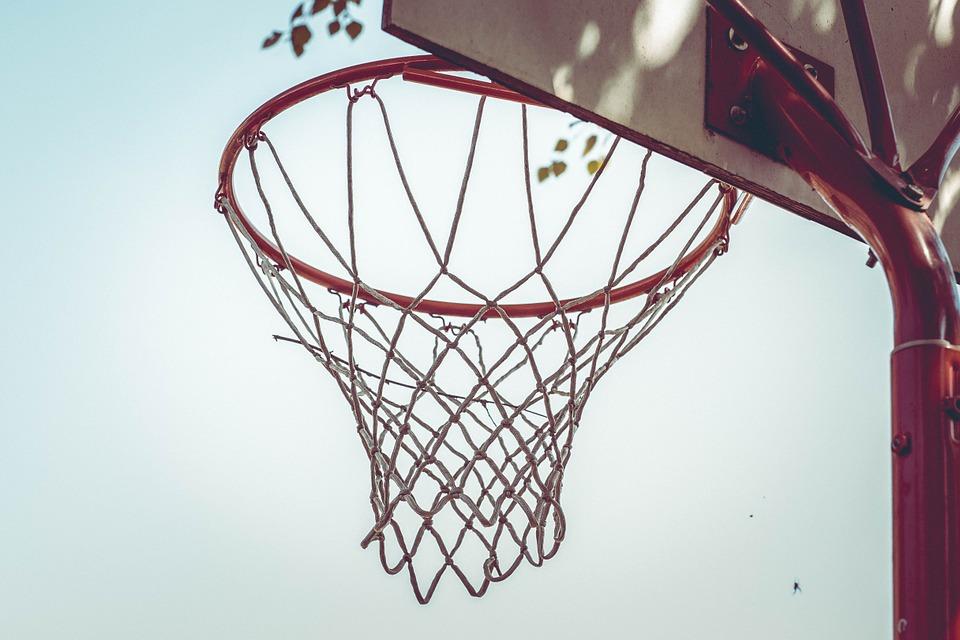 basketball-hoop-463458_960_720