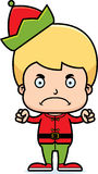 cartoon-angry-xmas-elf-boy-looking-55478936