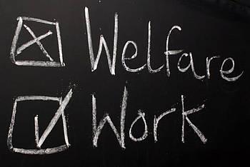 csm_Welfare_work_5a825baf69