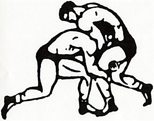 wrestling-logos-clip-art-frbdem-clipart